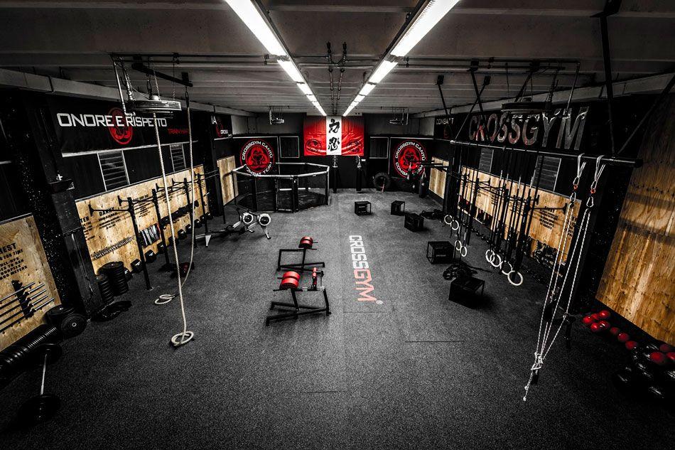 39 Boxing gym ideas | boxing gym, gym design, gym interior