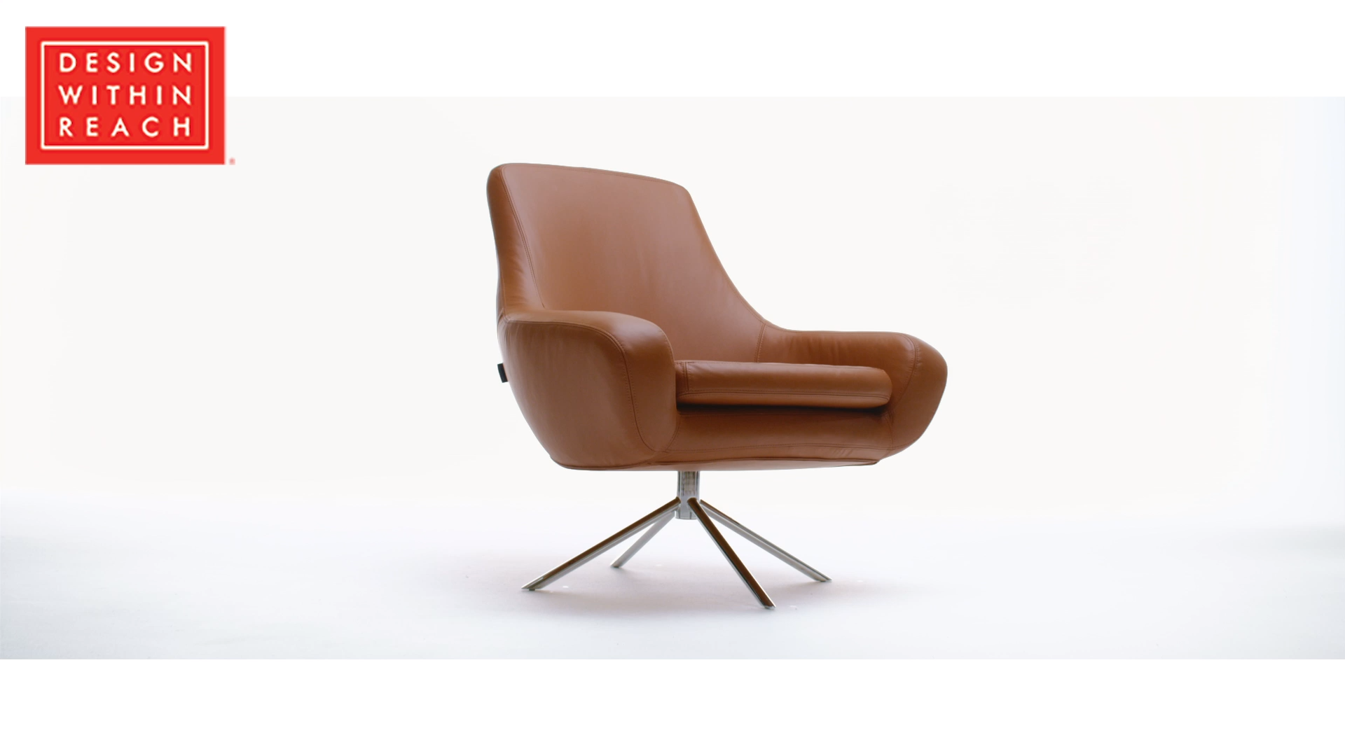 Remarkable The Noomi Swivel Chair Is The Perfect Balance Of Comfort And Pdpeps Interior Chair Design Pdpepsorg
