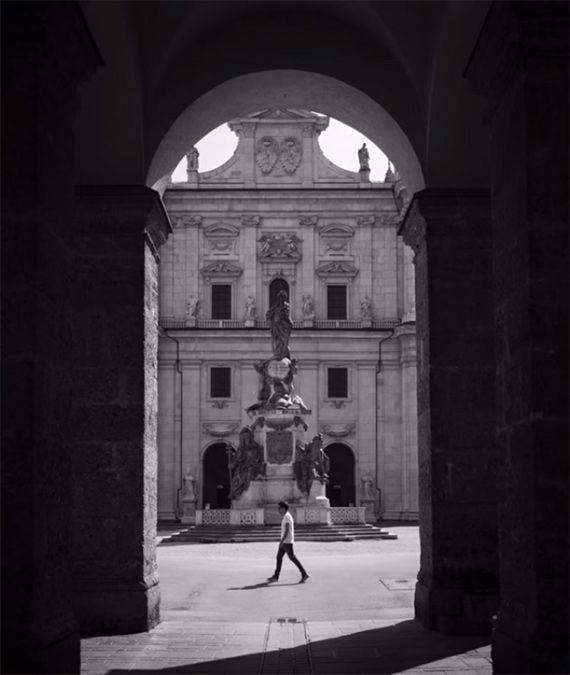 street photography framing tips | Street Photography | Pinterest ...