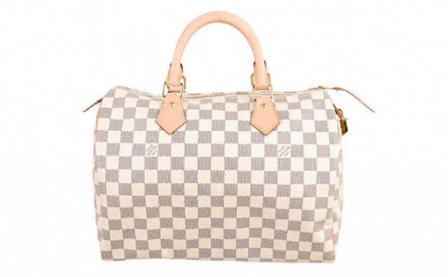 The Top 5 Handbags With The Best Resale Value Louis Vuitton Louis Vuitton Handbags Cheap Louis Vuitton Handbags