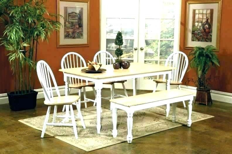 Inexpensive Kitchen Table Kitchen Table Settings White Kitchen