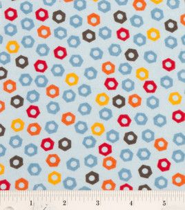 Bolt Pattern Fabric From Jo Ann S Fabric Nursery Fabric Joann