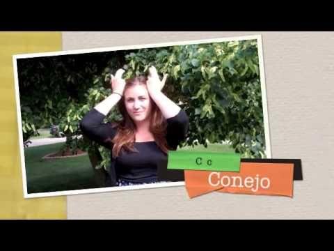 ▶ Sonidos Estrellita®TPR - YouTube