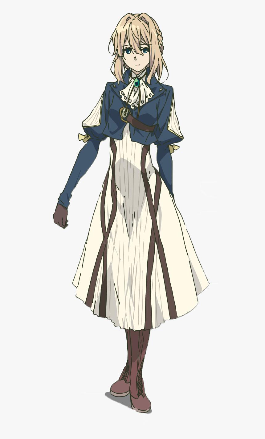 Kimetsu No Yaiba Png Image With Transparent Background Png Free Png Images Anime Character Drawing Slayer Anime Anime Demon