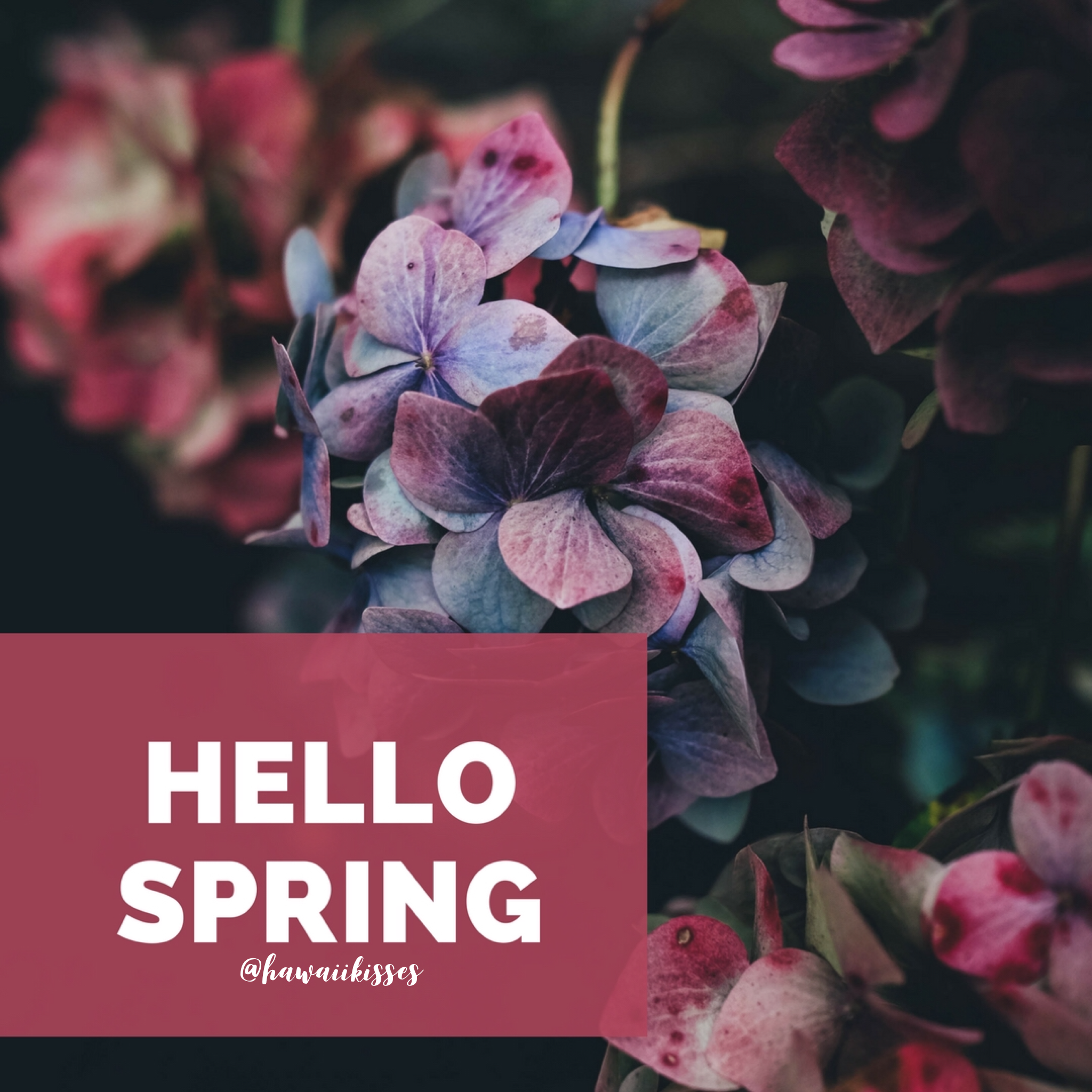 Happy first day of Spring  • • • #lipsense #senegence #makeup #beauty #beautiful #spring #mom #momlife #springbreak #boymom #sahm #wahm #beautyblogger #bblogger #blog #mylife #hawaii #oahu #beach #beachlife #tuesday