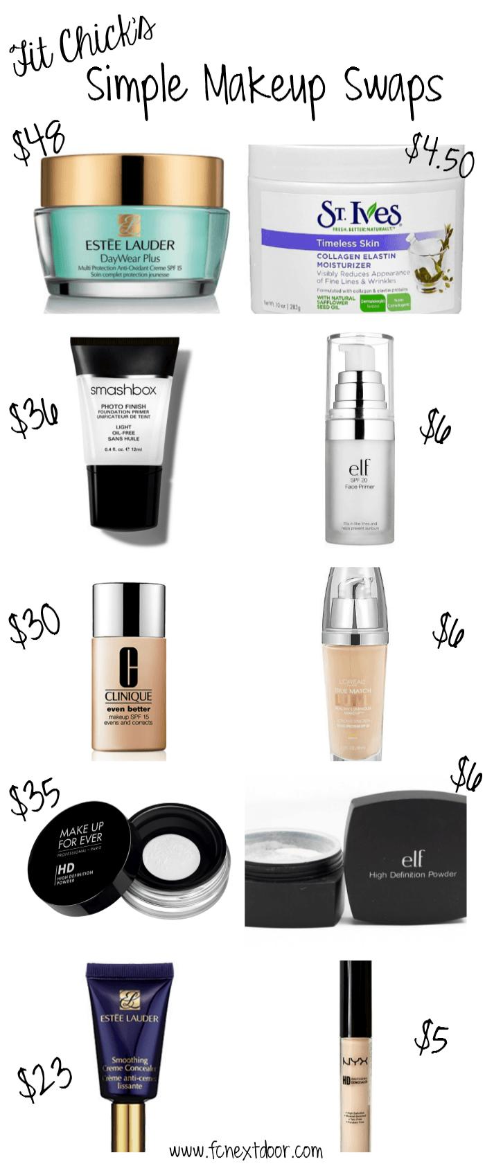 Dupe For Milk Makeup Sunshine Skin Tint Cheap Dupe Makeup