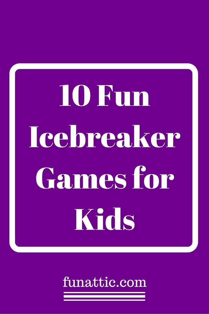 icebreaker games 10 fun icebreaker games icebreaker games
