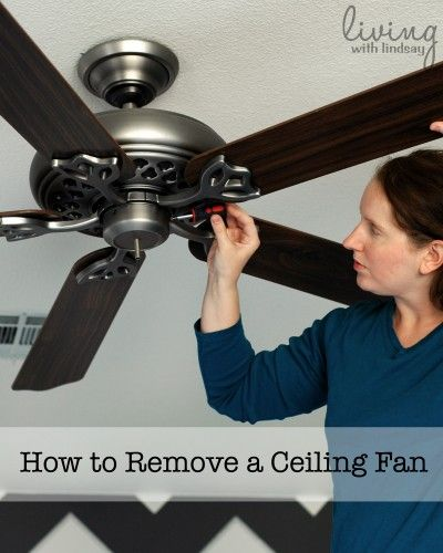 Easy instructions for removing an existing ceiling fan we create easy instructions for removing an existing ceiling fan aloadofball Choice Image