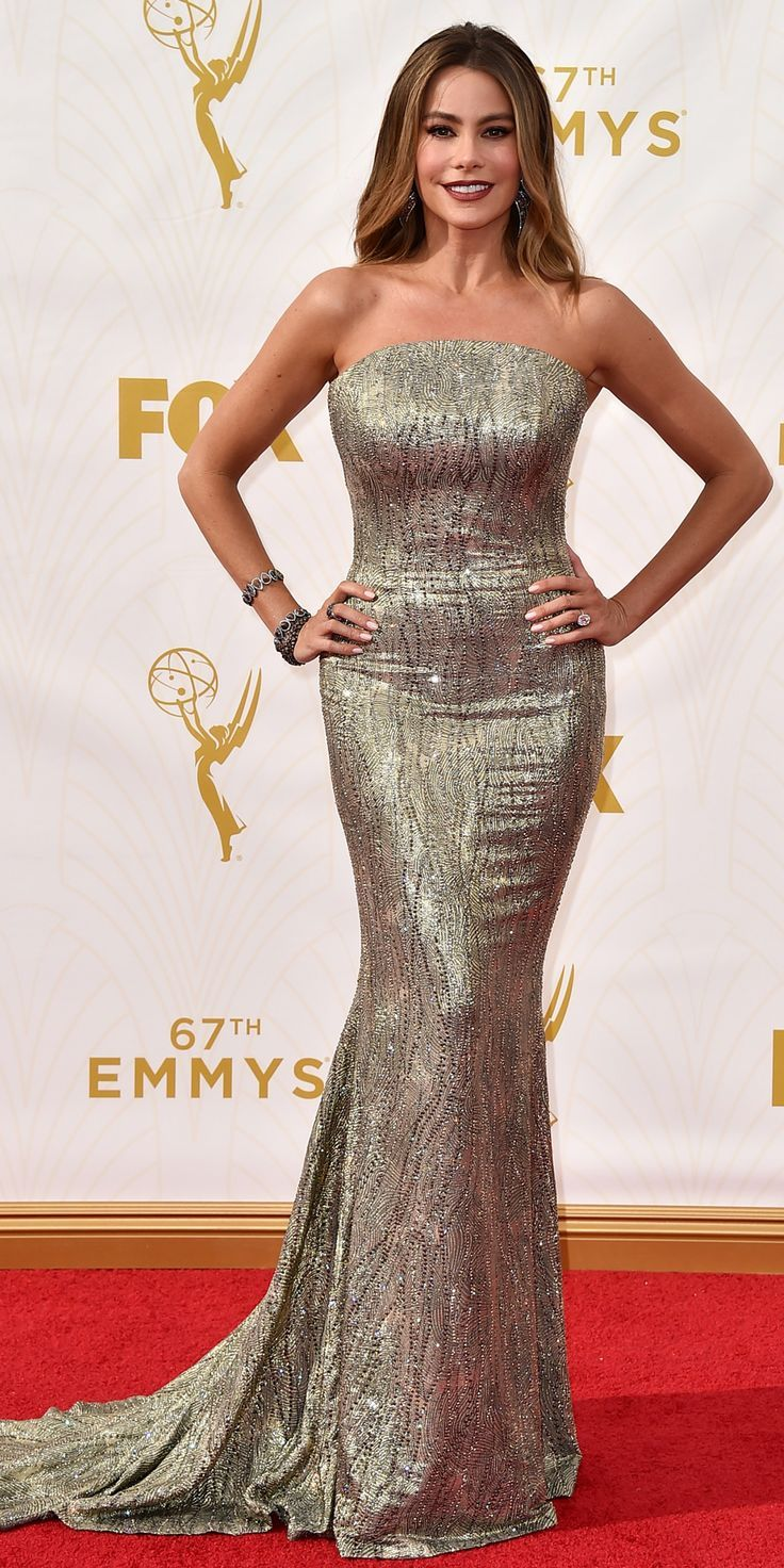 Cool trends prom dresses emmys red carpet arrivals check more