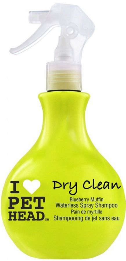 How Beauty Bloggers Keep Their Pets Pretty Dog Spray Dog Shampoo Organic Dog Shampoo
