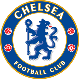 Dls Chelsea Logo 512x512 Url Dream League Soccer Logos Chelsea Team Chelsea Football Chelsea Logo
