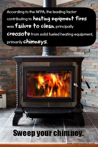 Mutualaid Exchange On With Images Wood Stove Surround Wood Stove Fireplace Wood Stove