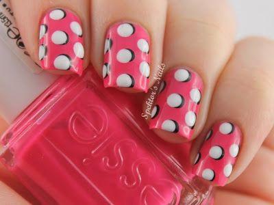 pinyevangelinadrozdetskaya on nails with images