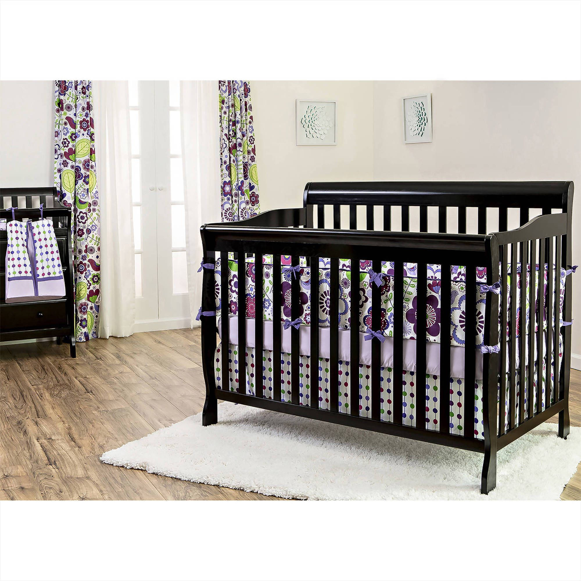 remi free with of changing best table convertible crib in and cribs changer graco beautiful style