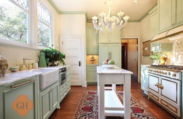 Murano Chandeliers For Sale Garrison Hullinger Interior Design