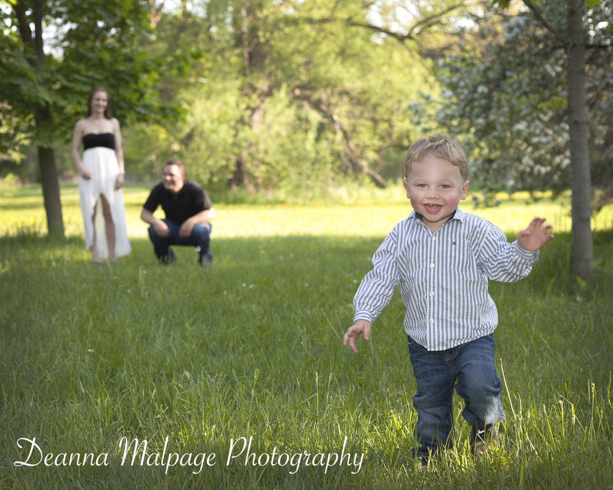 Family | Deanna Malpage Photography | Family | Pinterest | Photography