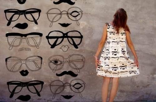 363df021f8c Eyeglass dress