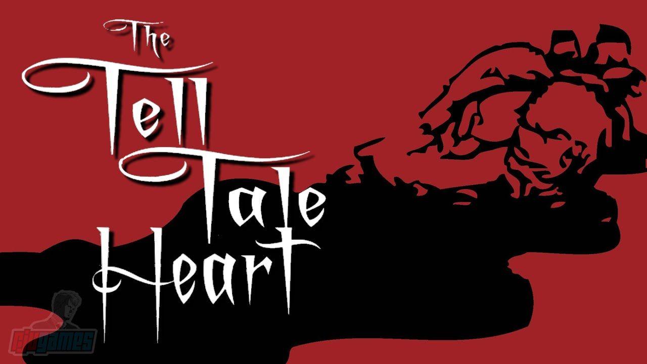 summary of the tell tale heart short story