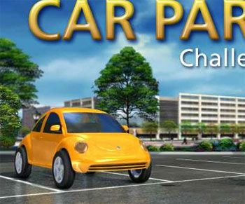 funny car games for kids photo of car games for kids program