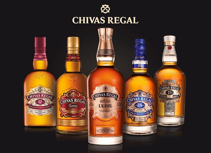 Si Eres Amante De Los Whiskys Y Quieres Degustar Siempre Lo Mejor