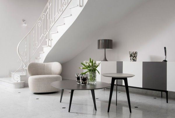 renovation-amenagement-maison-villa-amberieu-decoration-agence-lanoe