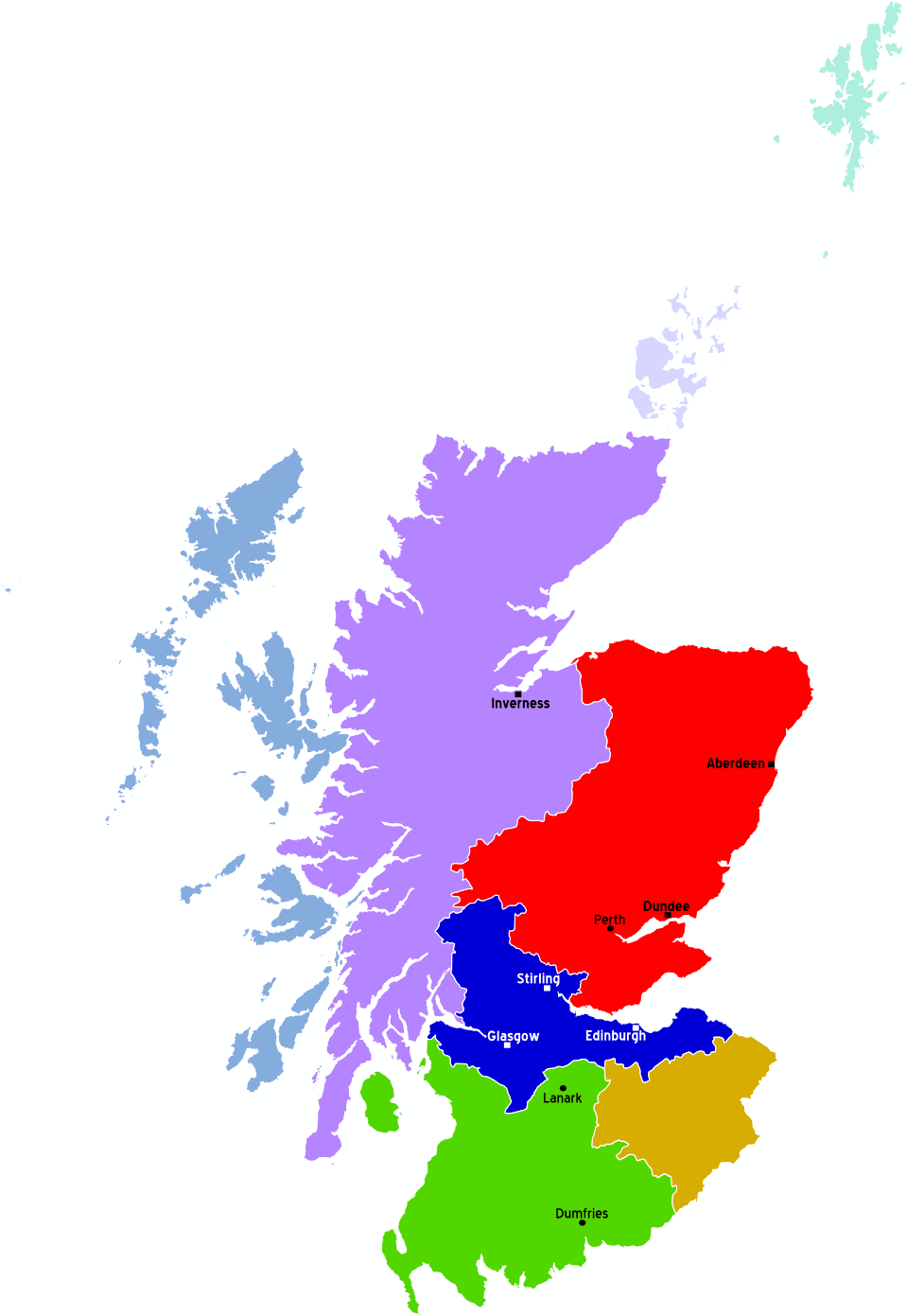 Map of Scotland showing regions and major cities | MAPS | Scotland Important Cities Map Of Scotland on map of england with towns, map of netherlands cities, scotland towns and cities, map of s korea cities, map scotland scottish highlands, map of western tennessee cities, map of europe with cities, map of mexican riviera cities, map of guyana cities, map of neolithic cities, map of rome cities, map of northern europe cities, map of french riviera cities, map of the carolinas cities, map of france cities, map of palau cities, map of uk cities, map of central mexico cities, map of switzerland cities, map of belgium cities,