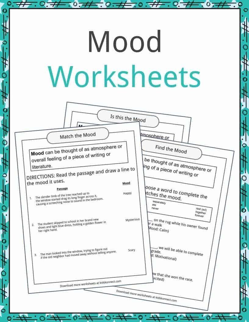 Pin On Grade Worksheets Sample Printables