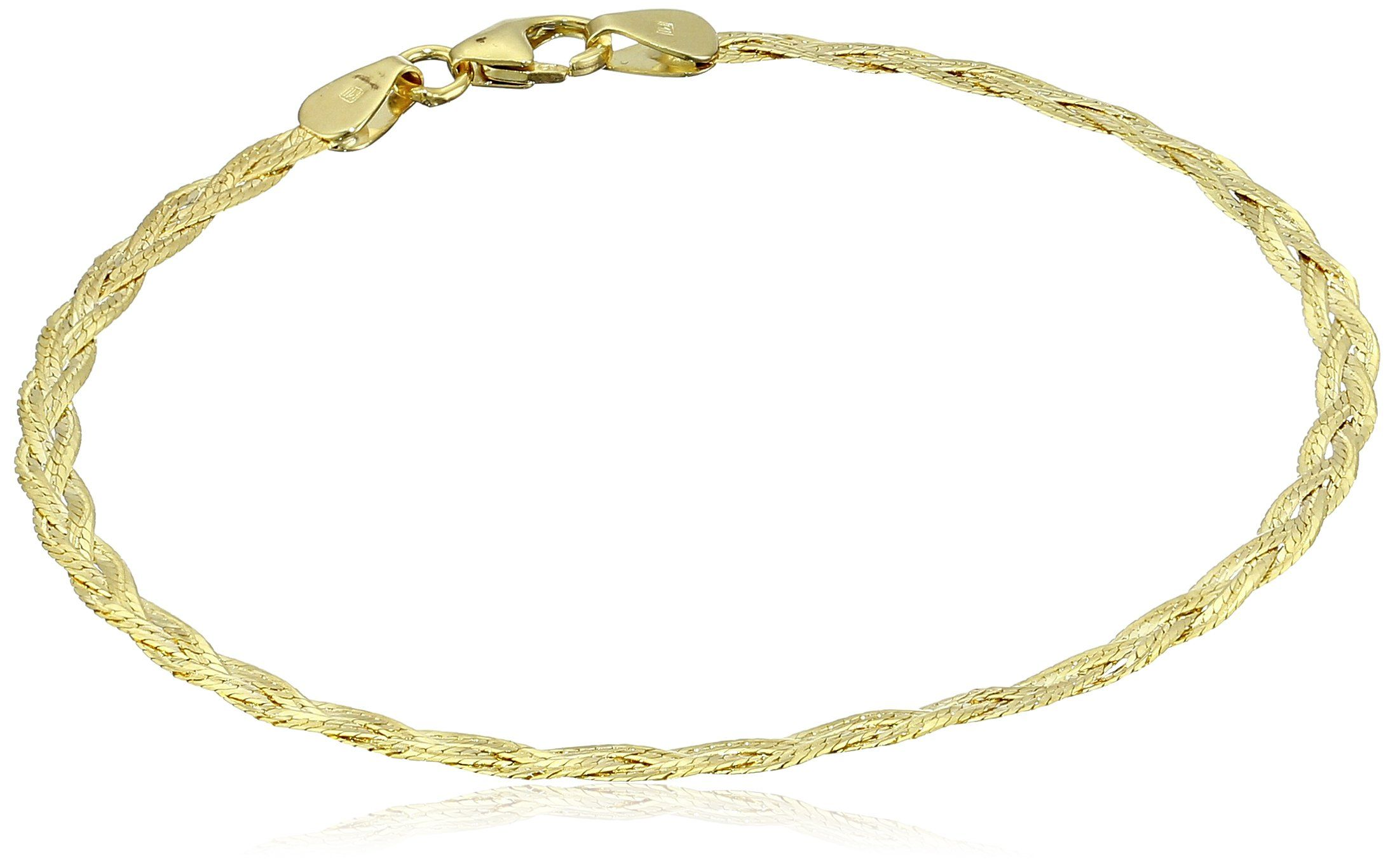jewellery golden chain online product gold classic chains