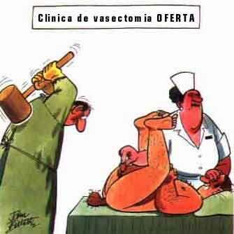 Cheap Vasectomy