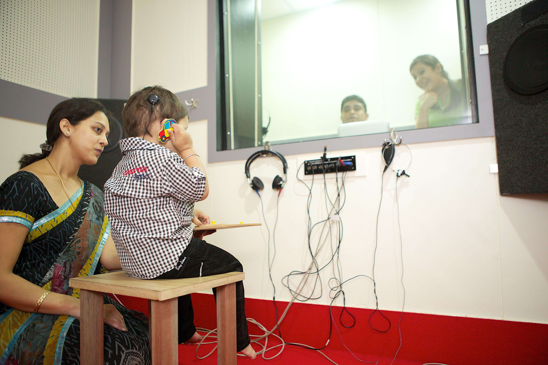 Pin by sphear speech hearing clinic on sphear leading
