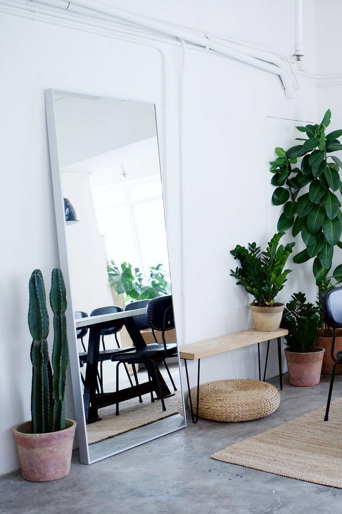Best Our Studio Refresh Modern Apartment Decor Studio 640 x 480