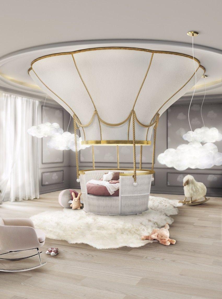 Awesome interior design Kid\'s Bedroom Ideas   Pinterest   Kidsroom ...