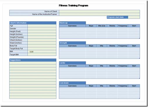 microsoft office 2010 exercises pdf