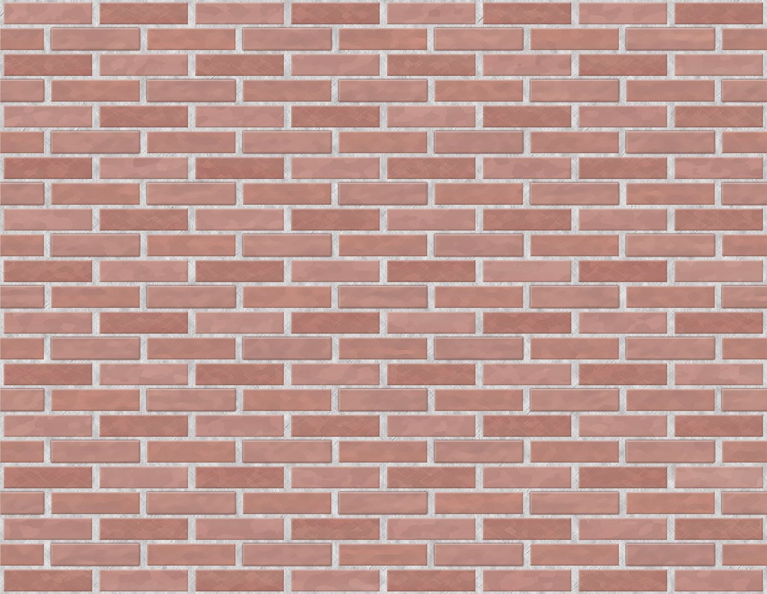 Printable Wallpapers Bricks Bricks Wall Carte Da Parati