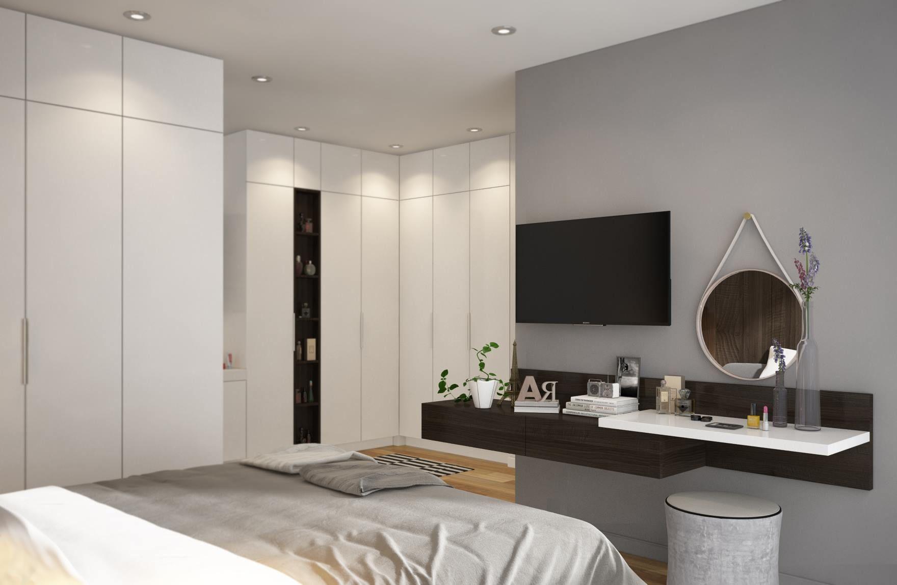 Bedroom, Room, Bedrooms, Dorm