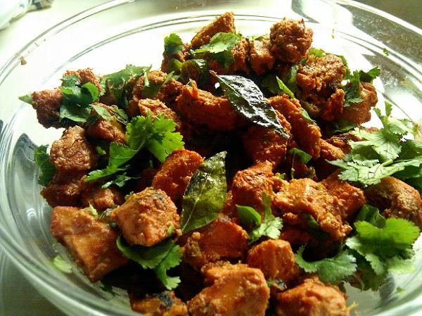 Top Indian Recipes That Will Change Your Taste Concept Forever
