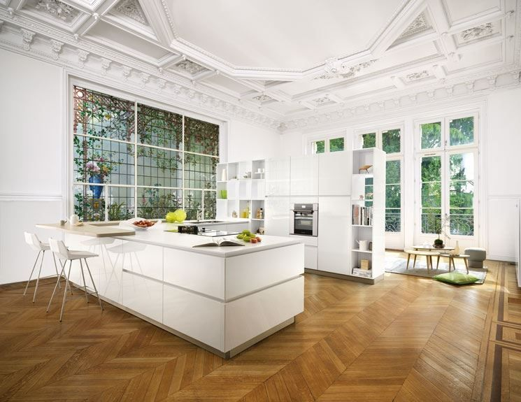 cucine schmidt | * Kitchens * | Pinterest