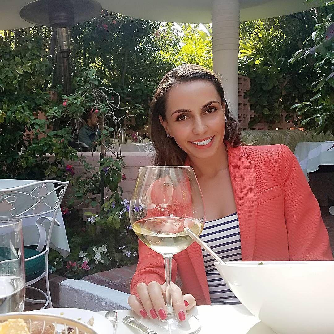 Galina Petrova Galkamalka Instagram Photos And Videos Alcoholic Drinks Alcohol Photo And Video