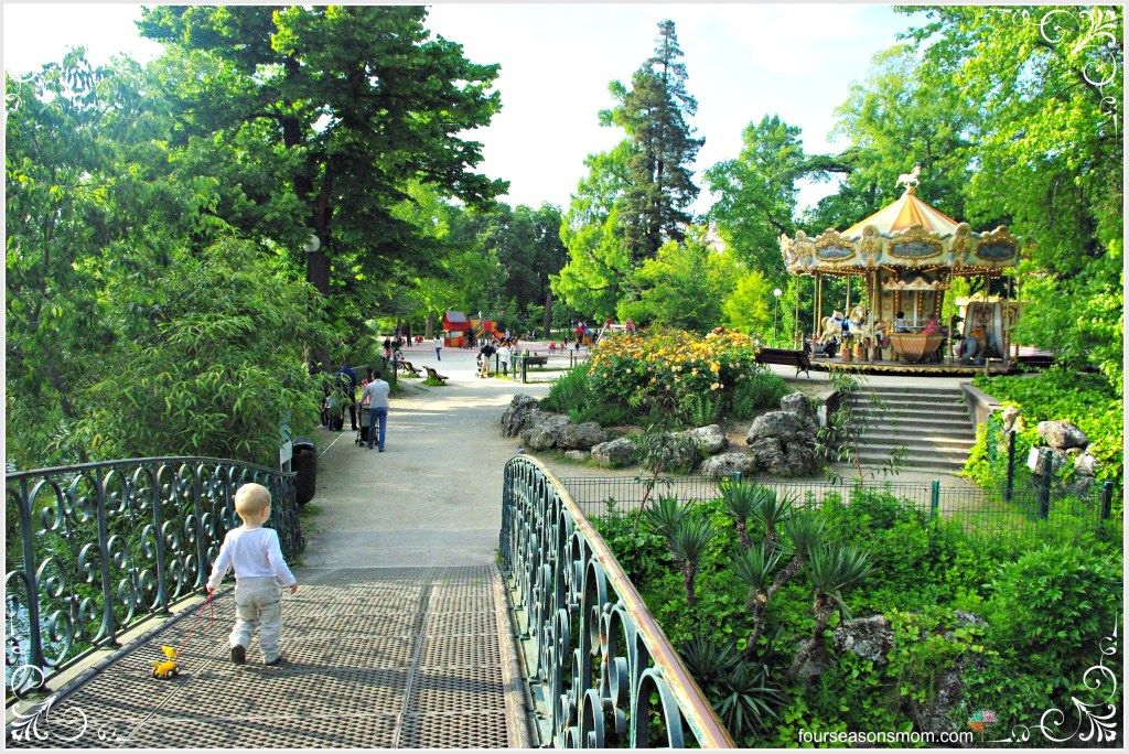 Best Of Bordeaux 9 Activities That Are Family Budget And Public