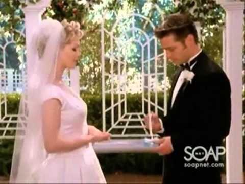 90210 Brandon Kelly Wedding Dress Tv Weddings Wedding Beverly Hills 90210