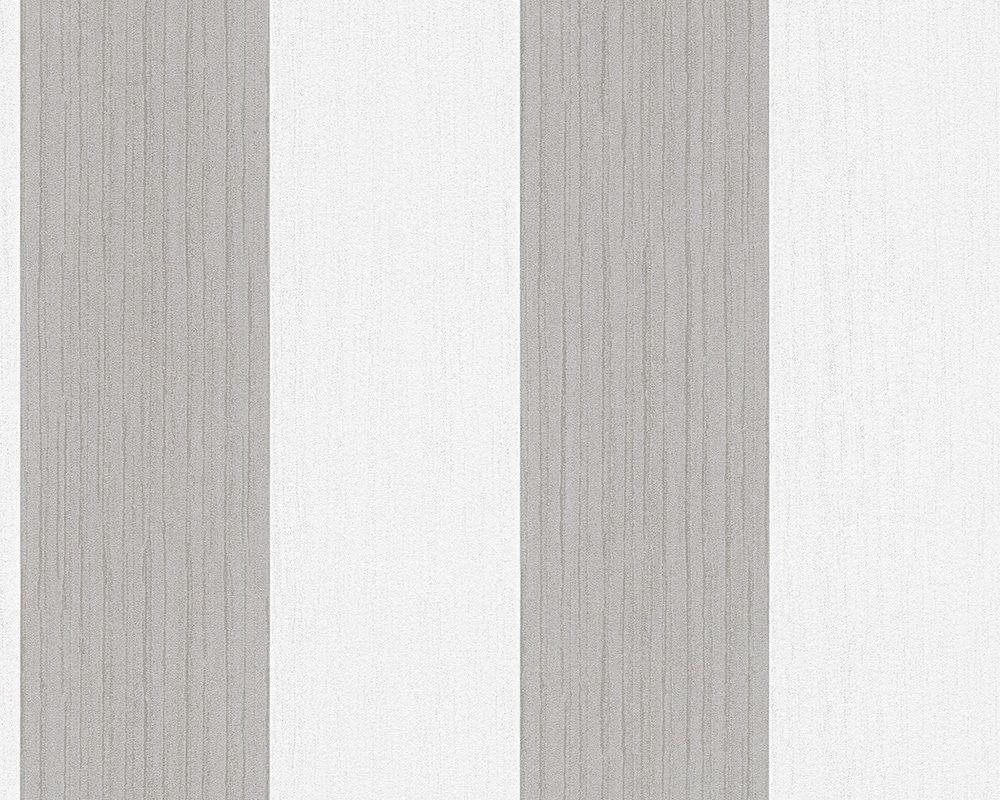 Tapete / Vliestapete Esprit 10. Rolle: 0,53x10,05 m, ansatzfrei ...