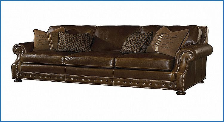 Awesome Devon Leather Sofa Http Countermoon Org