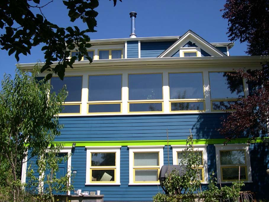 exterior house painting prices house painting estimate in on house painting estimation id=76357