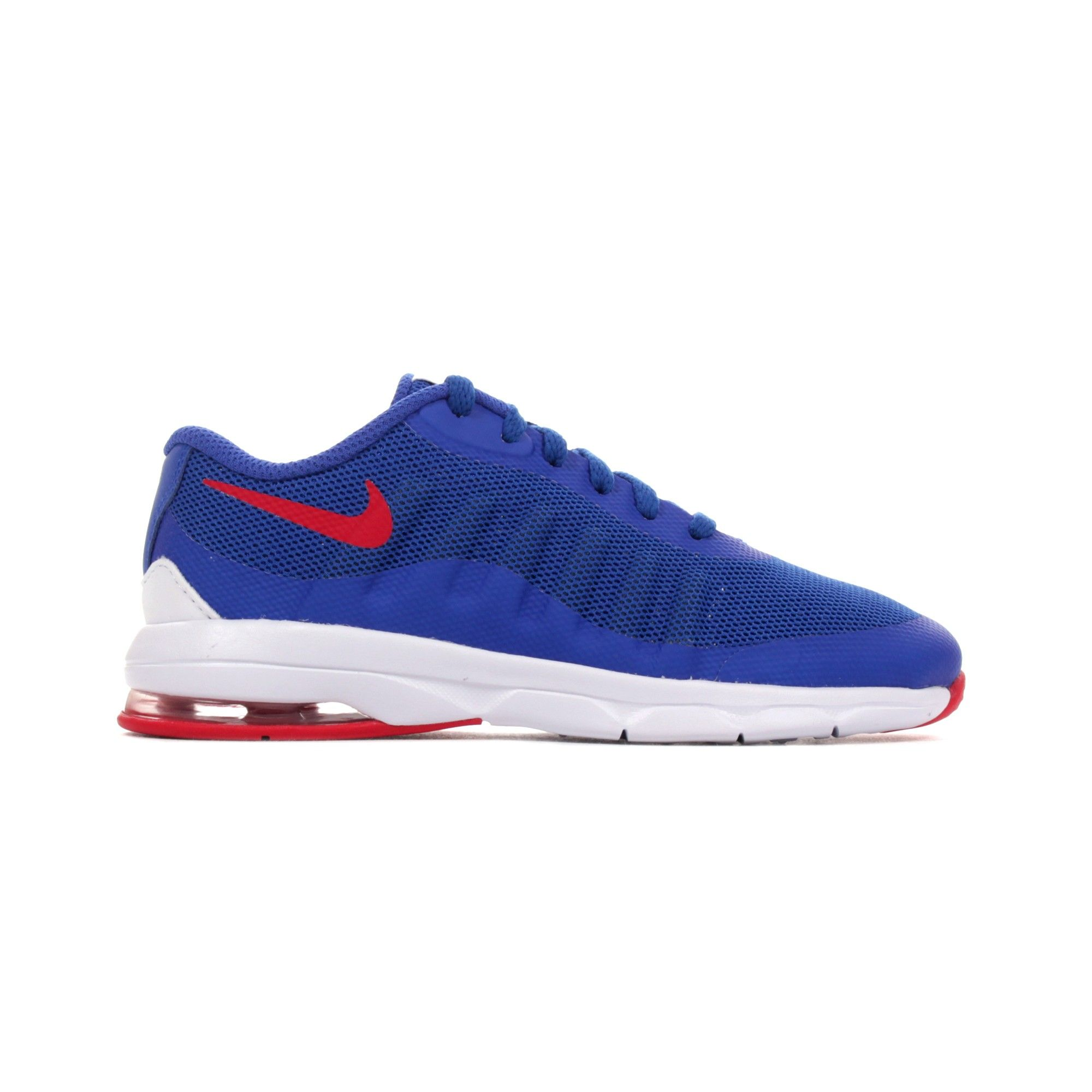 be01c974821e2 ... good the nike air max invigor junior kids shoes gets its inspiration  from the well known