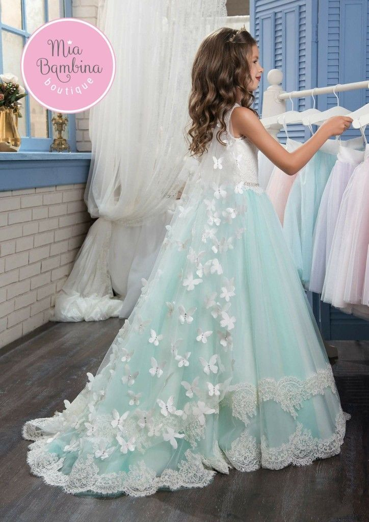 Pin by Ellie0102 on outfits for me | Pinterest | Girls dresses ...