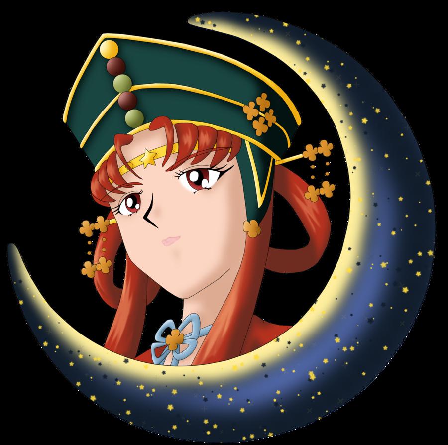 Pin Von Molly Sheroke Auf Dibujos Disney Marvel Zeichentrick Sailor Moon