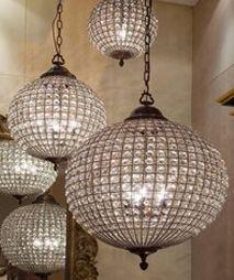 Mooie lampen woonkamer   Ideeën voor het huis   Pinterest - Lampen ...
