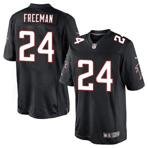 43d9e8db2a1 Discover ideas about New Orleans Saints Jersey. New Orleans Saints Jersey  57 Rickey Jackson Black Team Color NFL Nike Elite Jerseys
