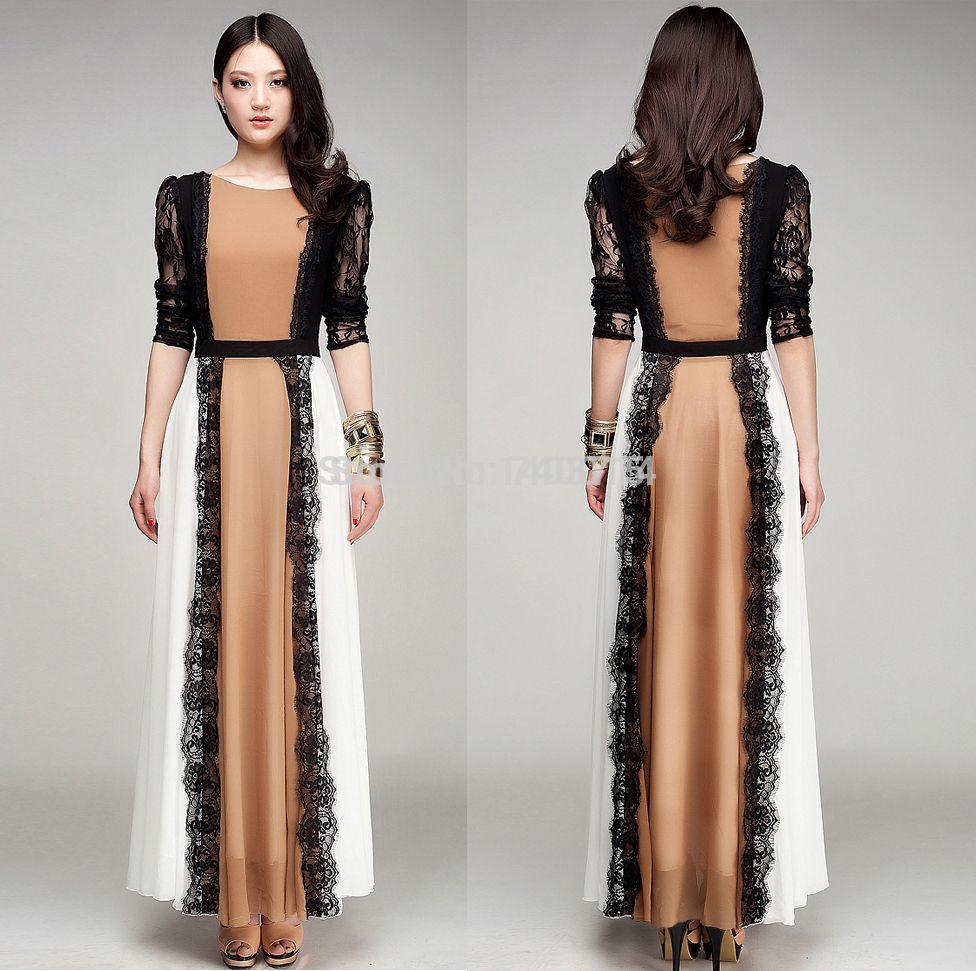 51326f710fef6 wd82501 style arab ladies hijab fashion dubai abaya collection ...