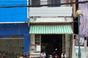 Nhà nguyên căn cho thuê, đường Ba Tháng Hai, Quận 10, DT 4x21m, 1 trệt, 1 lầu, giá 40 triệu http://chothuenhasaigon.net/vi/cho-thue/p/14520/nha-nguyen-can-cho-thue-duong-ba-thang-hai-quan-10-dt-4x21m-1-tret-1-lau-gia-40-trieu
